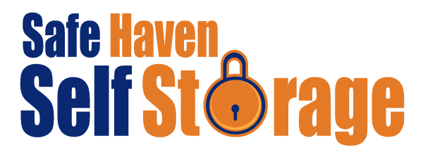 Safe Haven Self Storage